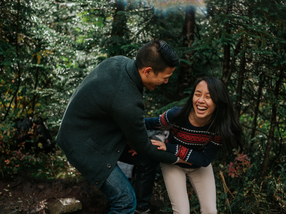 Seattle Engagement Session 58.jpg