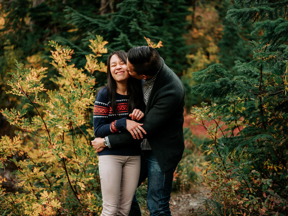 Seattle Engagement Session 63.jpg