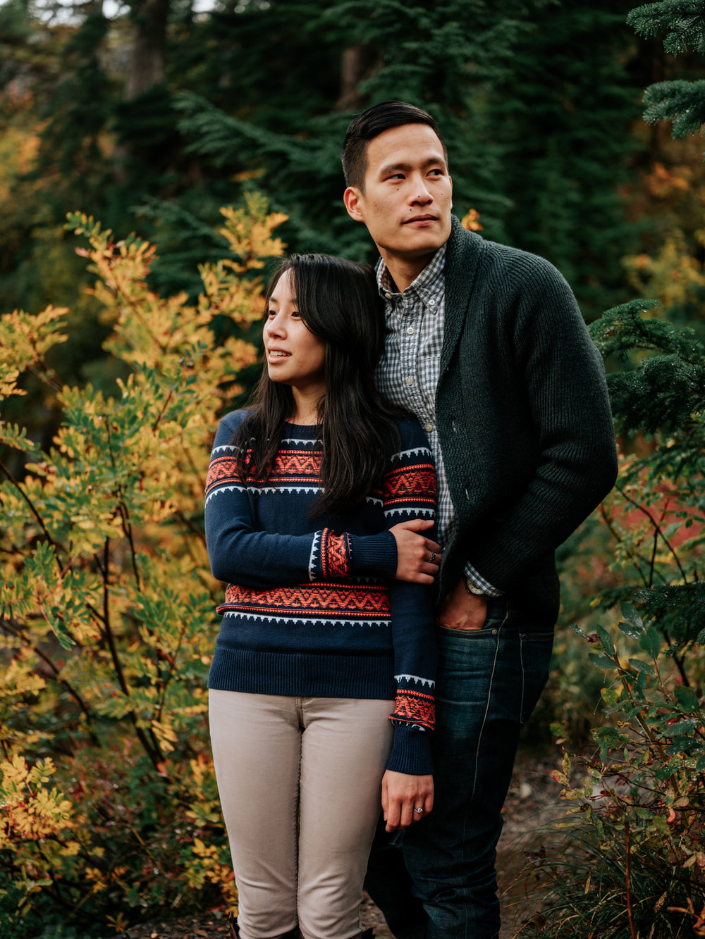 Seattle Engagement Session 64.jpg