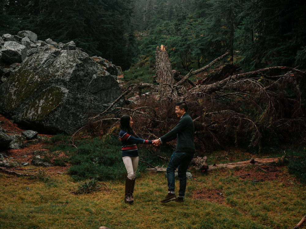 Seattle Engagement Session 66.jpg