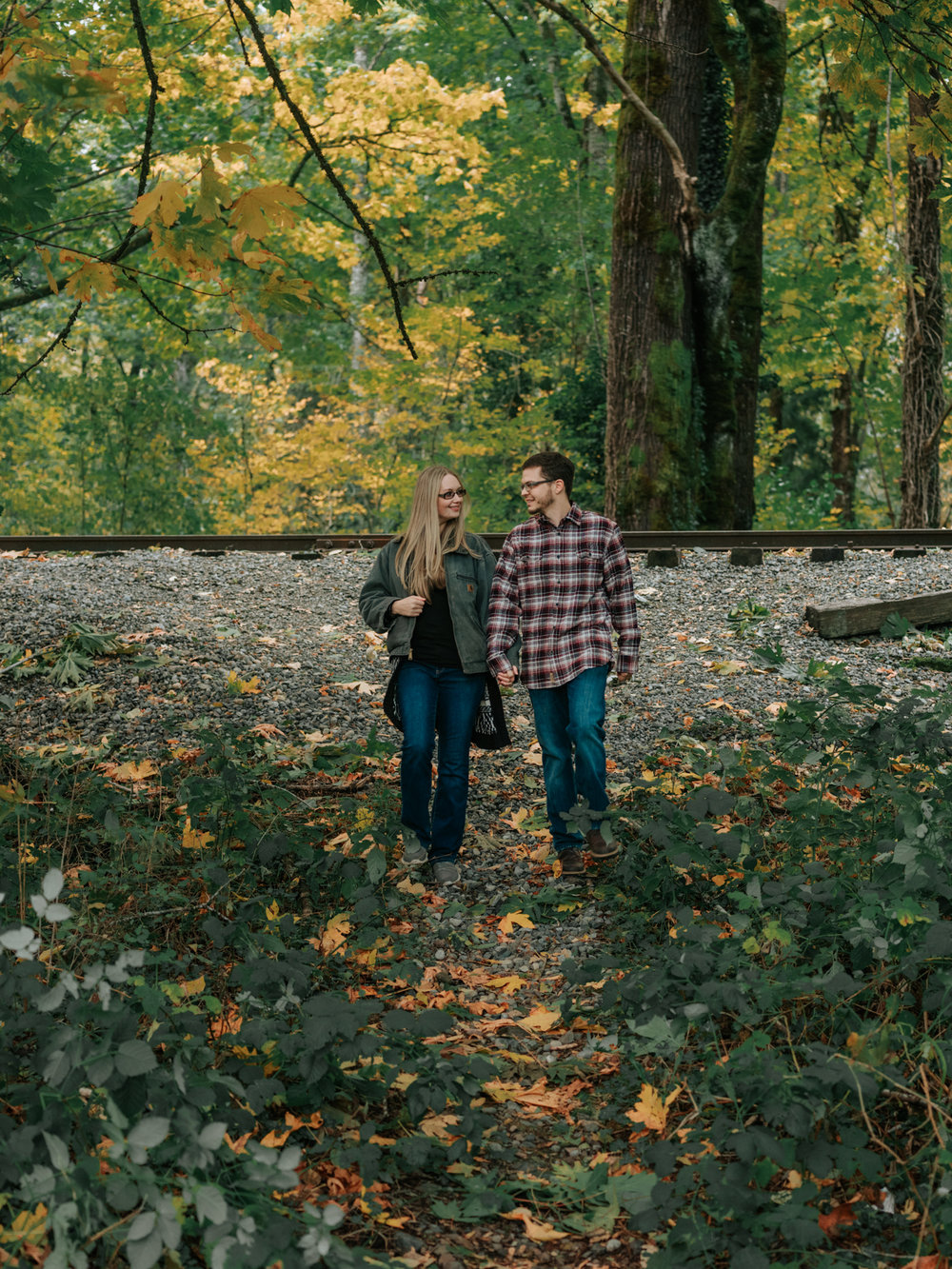 StolenGlimpses_NorthBendEngagementSession_50.jpg