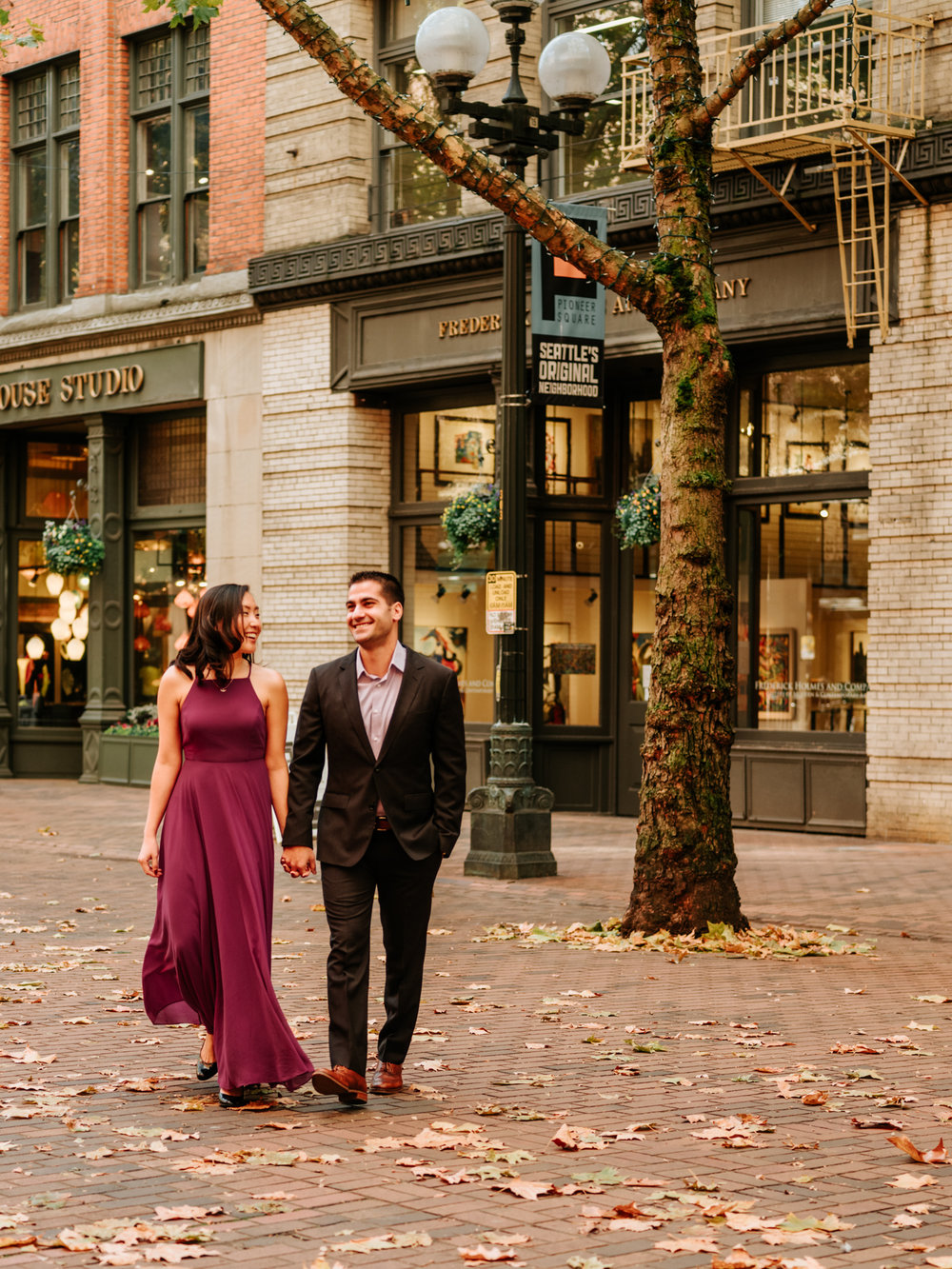 Seattle Engagement Photographer_Stolen Glimpses 6.jpg