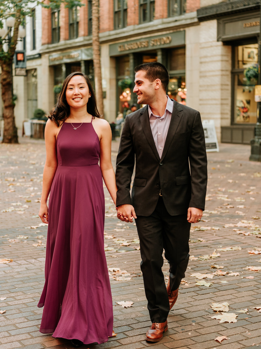 Seattle Engagement Photographer_Stolen Glimpses 7.jpg