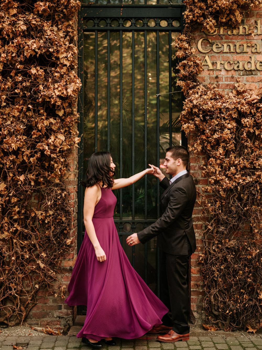 Seattle Engagement Photographer_Stolen Glimpses 10.jpg