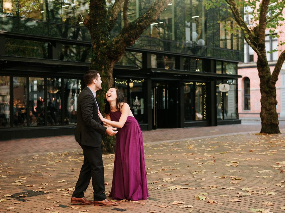 Seattle Engagement Photographer_Stolen Glimpses 14.jpg
