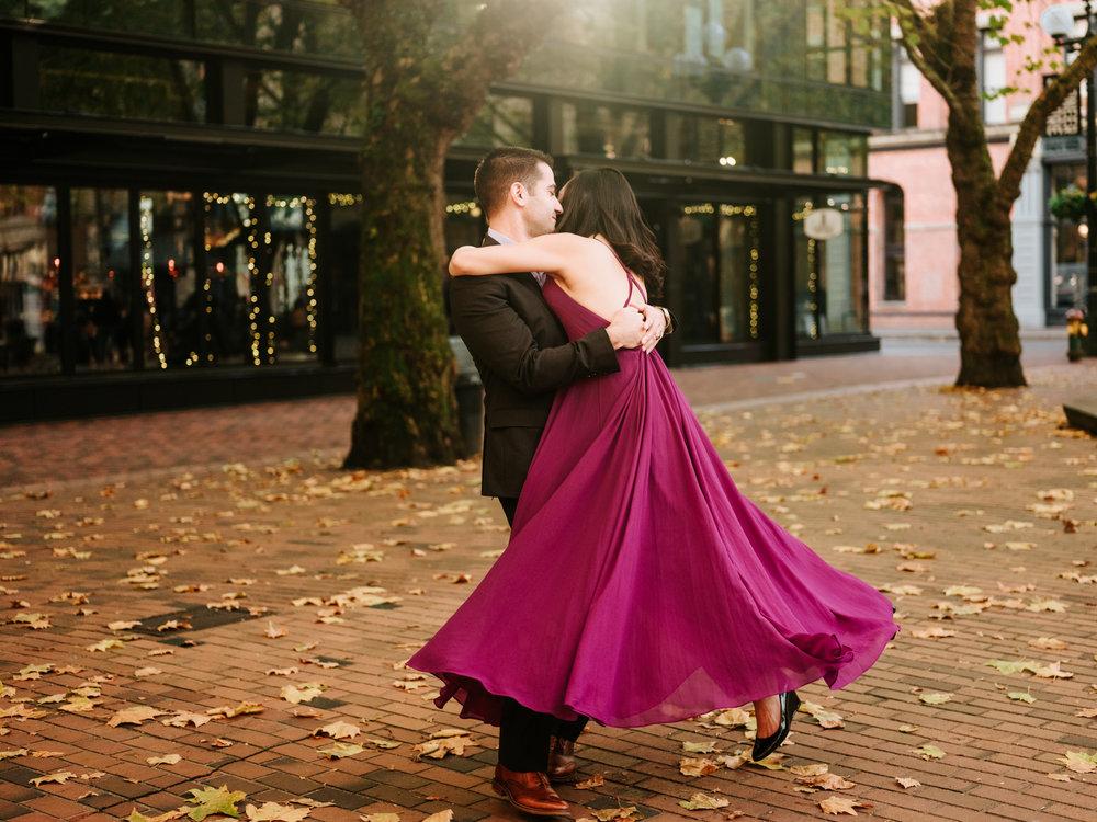 Seattle Engagement Photographer_Stolen Glimpses 15.jpg