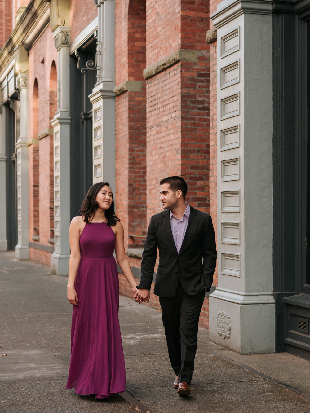 Seattle Engagement Photographer_Stolen Glimpses 19.jpg