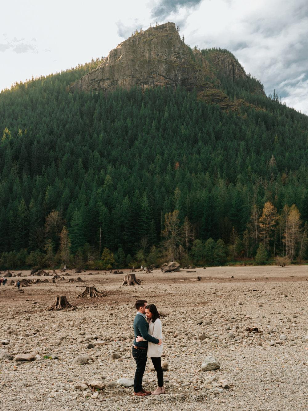 Seattle Engagement Photographer_Stolen Glimpses 27.jpg