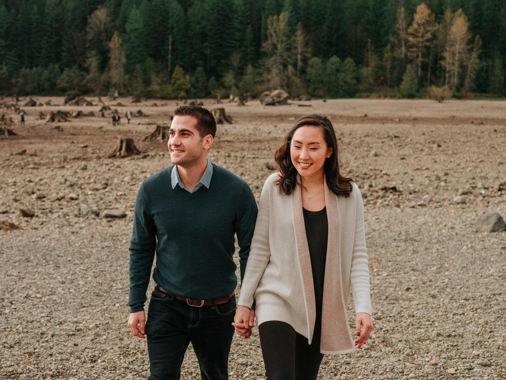 Seattle Engagement Photographer_Stolen Glimpses 28.jpg