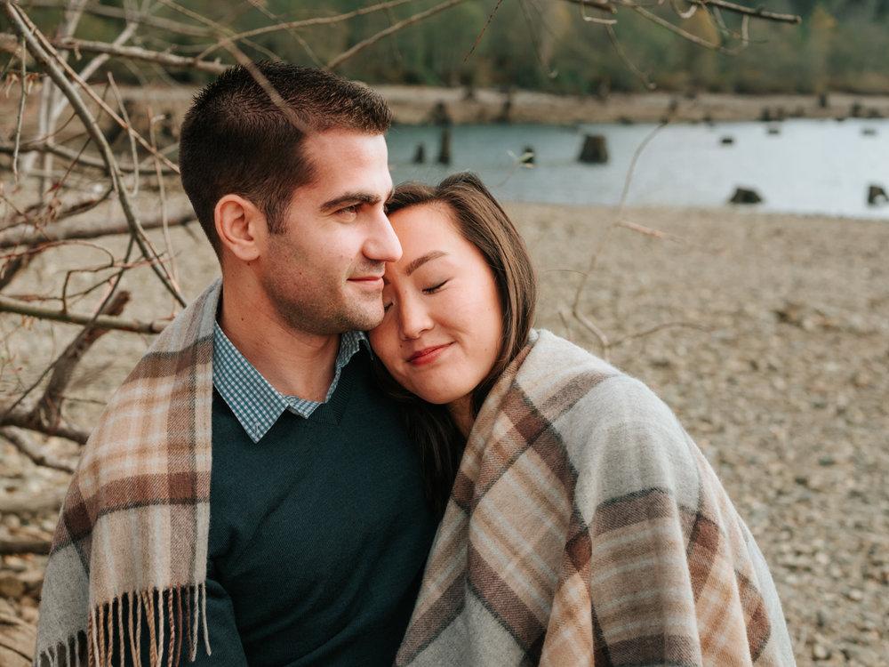 Seattle Engagement Photographer_Stolen Glimpses 29.jpg