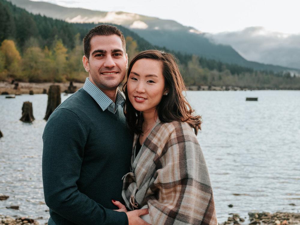 Seattle Engagement Photographer_Stolen Glimpses 34.jpg