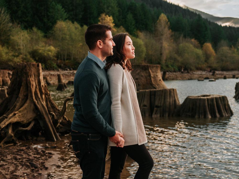 Seattle Engagement Photographer_Stolen Glimpses 37.jpg