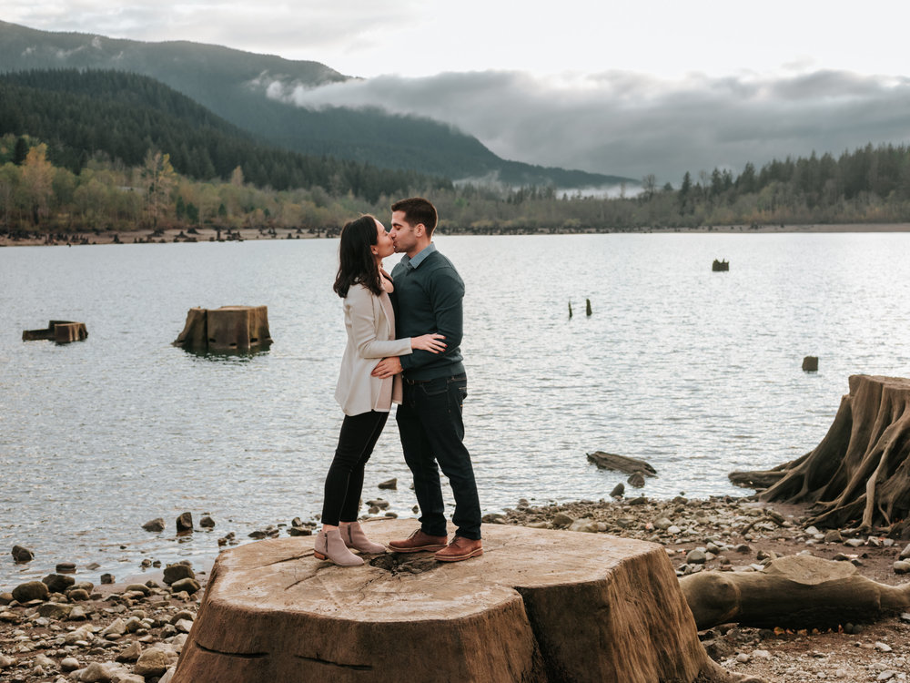 Seattle Engagement Photographer_Stolen Glimpses 40.jpg