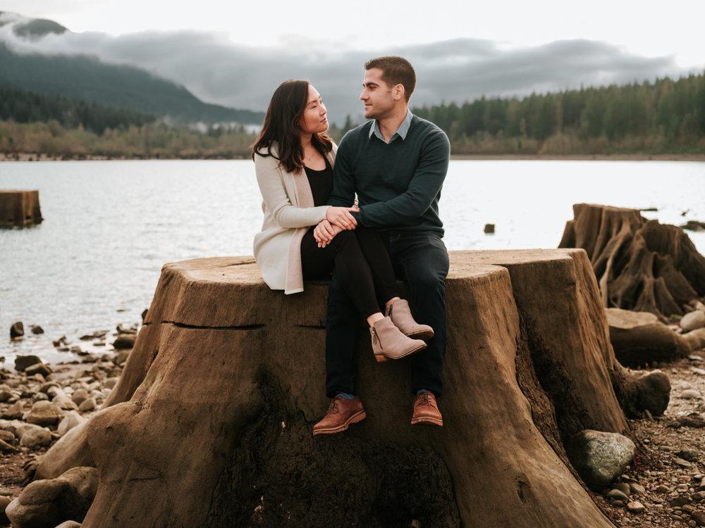 Seattle Engagement Photographer_Stolen Glimpses 42.jpg