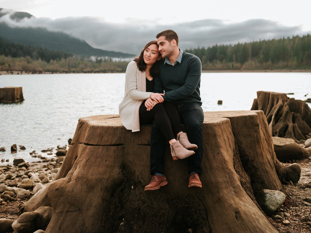 Seattle Engagement Photographer_Stolen Glimpses 43.jpg