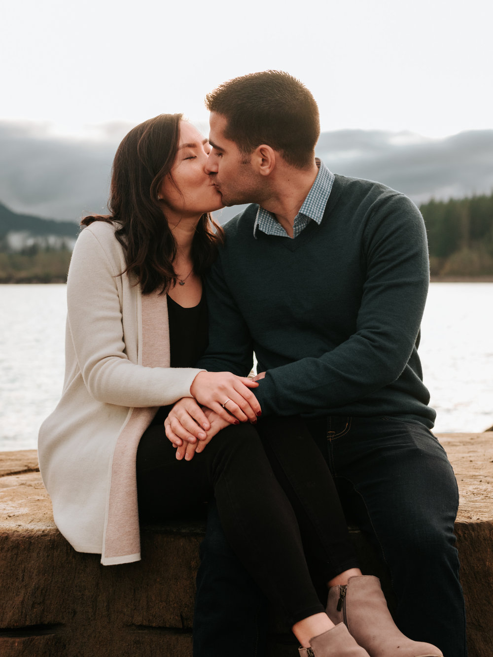 Seattle Engagement Photographer_Stolen Glimpses 44.jpg