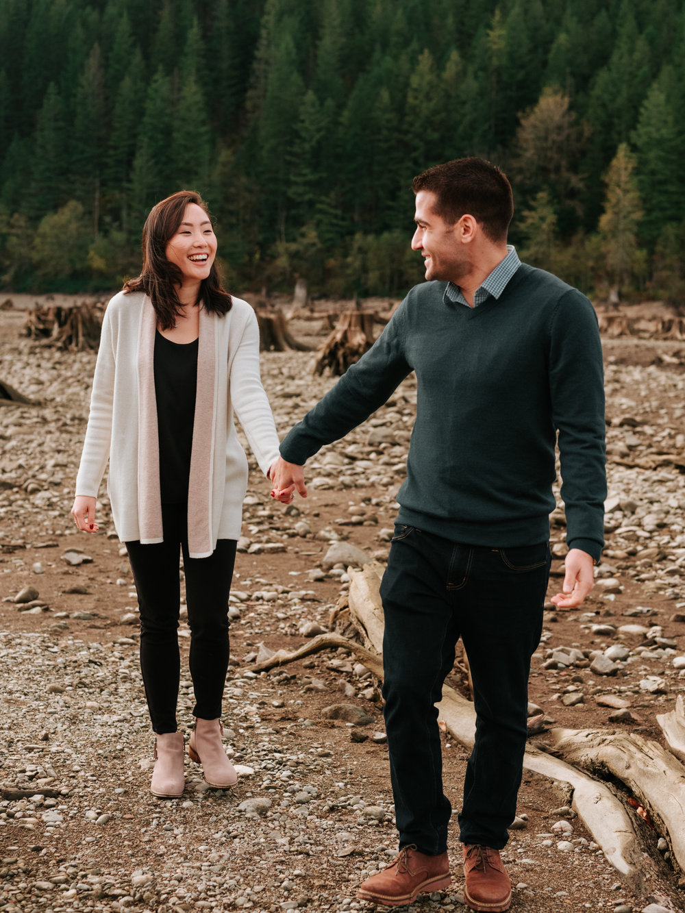 Seattle Engagement Photographer_Stolen Glimpses 46.jpg