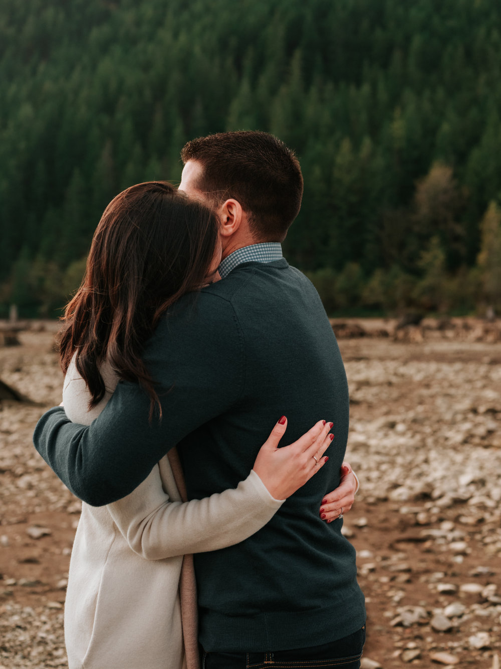 Seattle Engagement Photographer_Stolen Glimpses 47.jpg