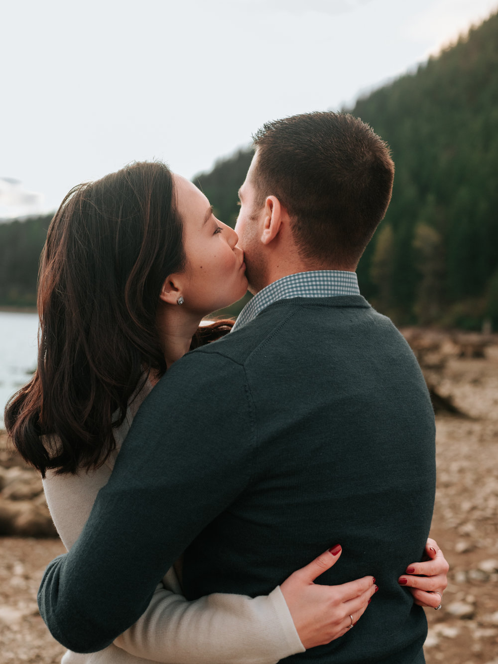 Seattle Engagement Photographer_Stolen Glimpses 48.jpg