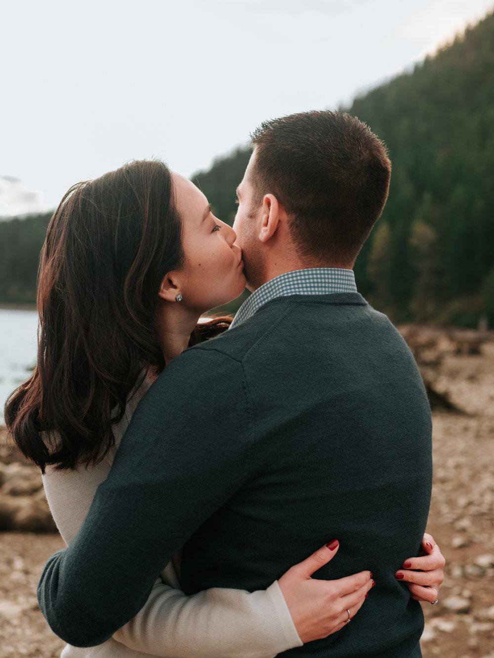 Seattle Engagement Photographer_Stolen Glimpses 48.jpg