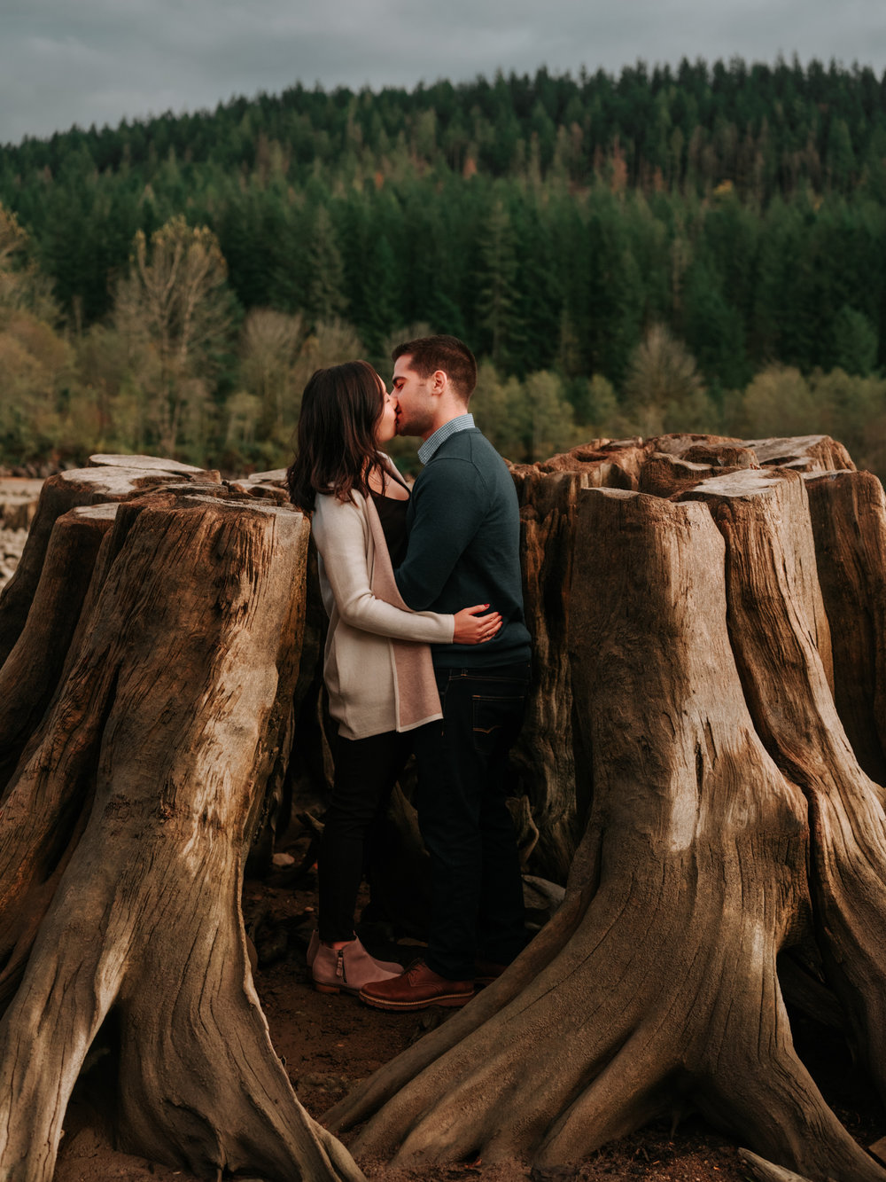 Seattle Engagement Photographer_Stolen Glimpses 49.jpg