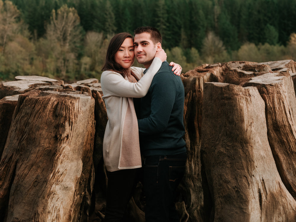 Seattle Engagement Photographer_Stolen Glimpses 50.jpg