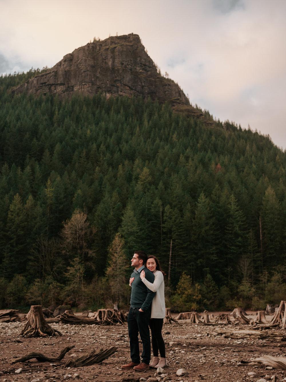 Seattle Engagement Photographer_Stolen Glimpses 54.jpg