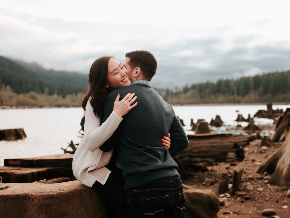 Seattle Engagement Photographer_Stolen Glimpses 56.jpg