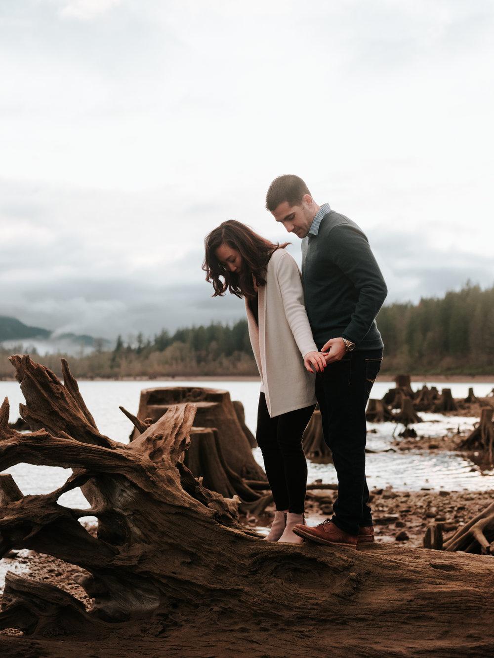 Seattle Engagement Photographer_Stolen Glimpses 59.jpg