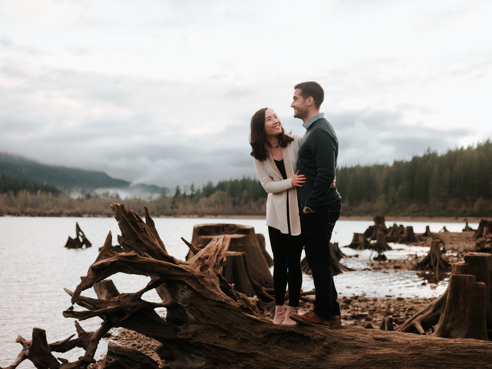 Seattle Engagement Photographer_Stolen Glimpses 60.jpg