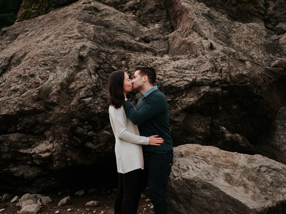 Seattle Engagement Photographer_Stolen Glimpses 61.jpg