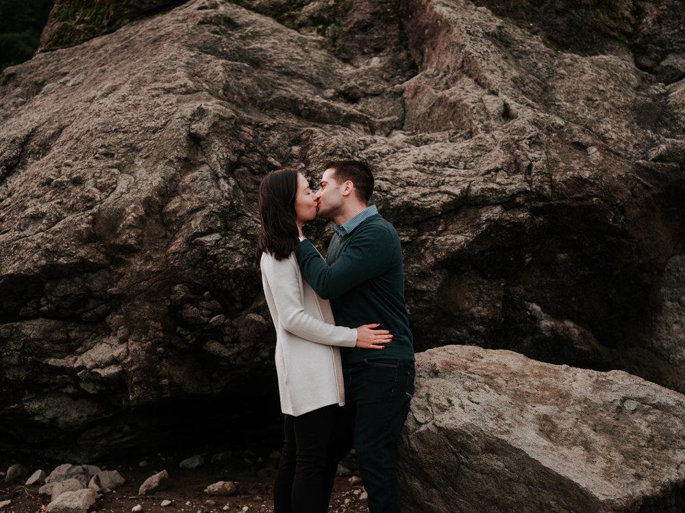 Seattle Engagement Photographer_Stolen Glimpses 61.jpg