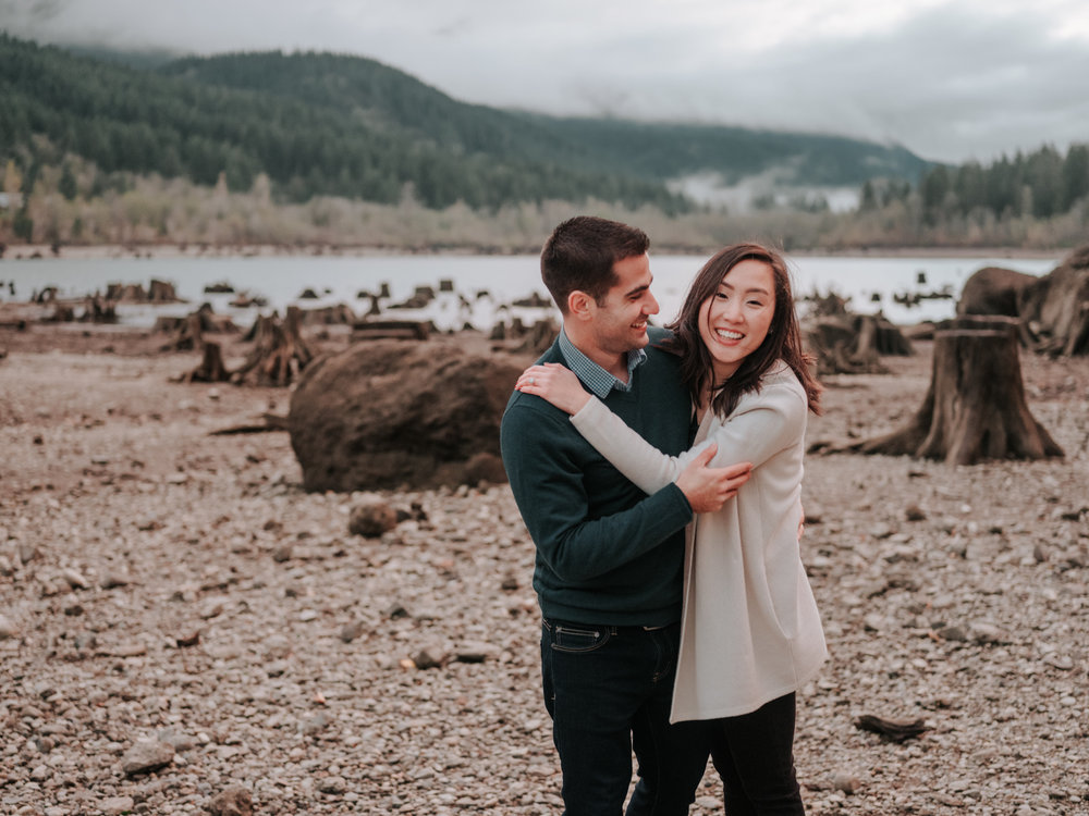 Seattle Engagement Photographer_Stolen Glimpses 64.jpg