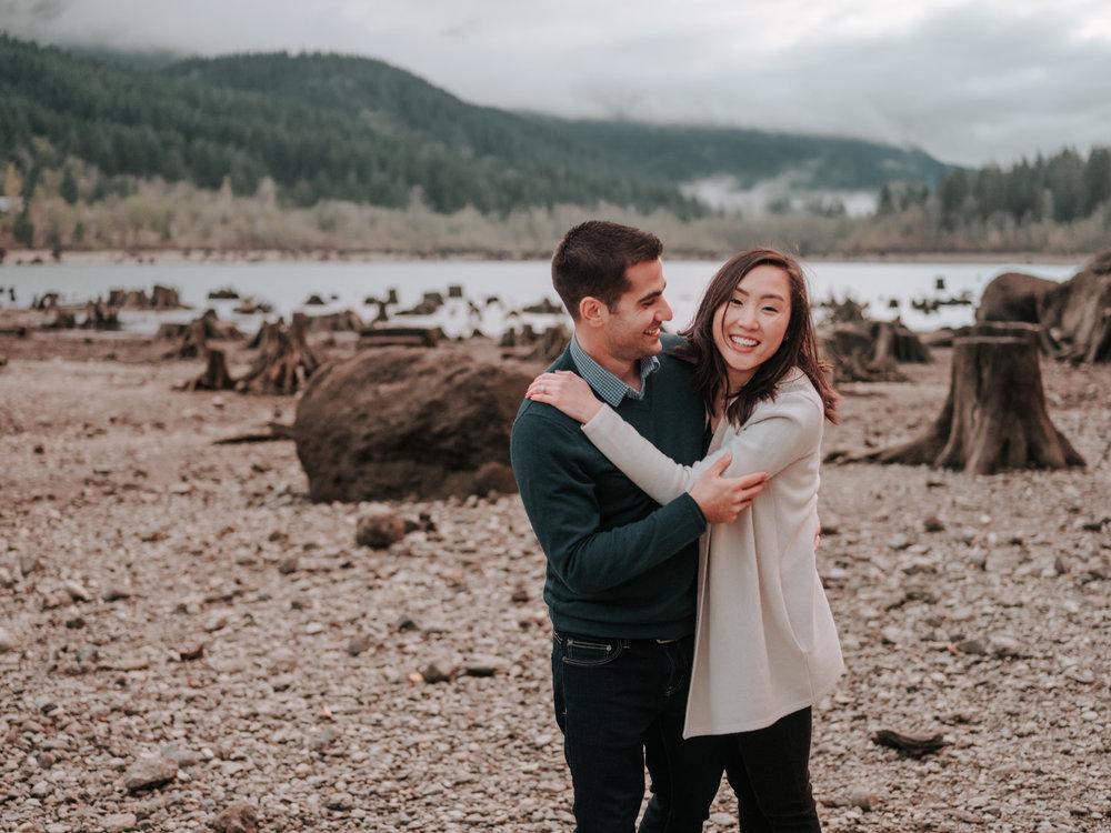 Seattle Engagement Photographer_Stolen Glimpses 64.jpg