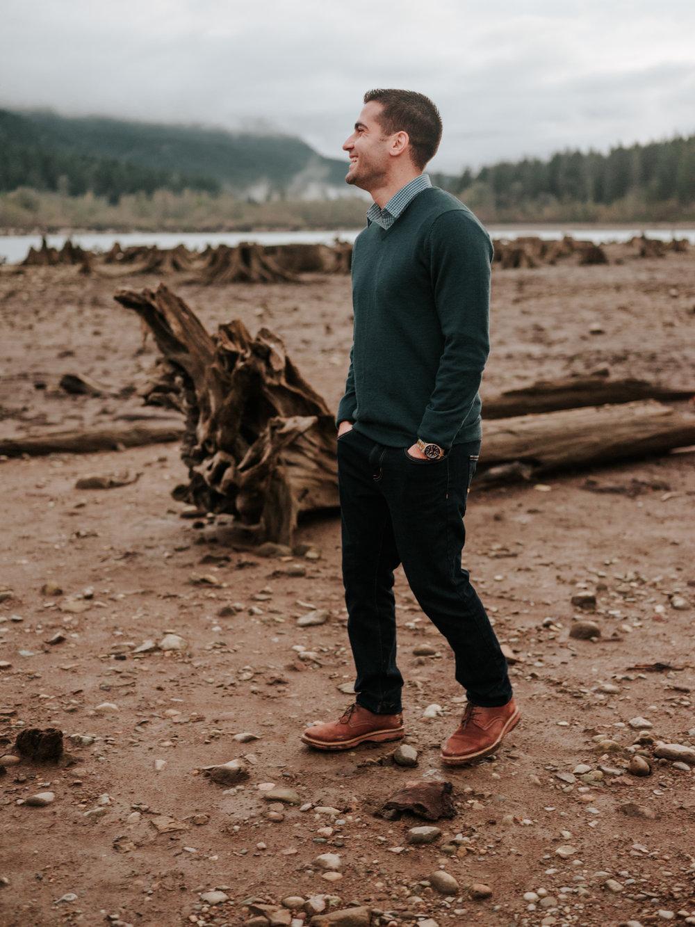 Seattle Engagement Photographer_Stolen Glimpses 66.jpg