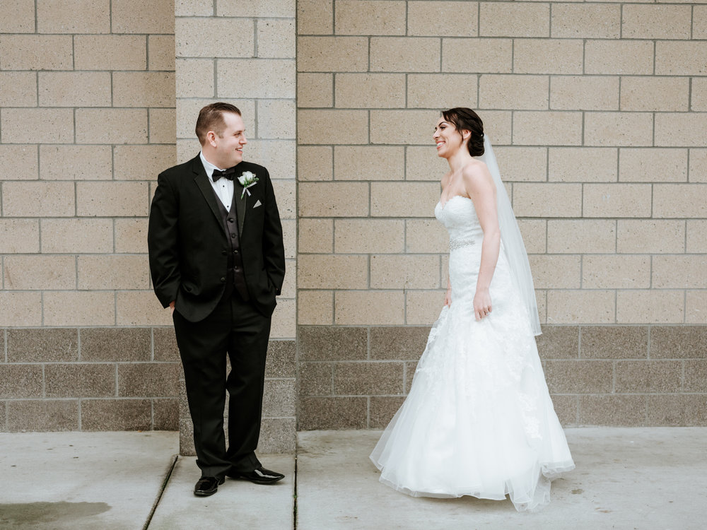 Stolen Glimpses Seattle Wedding Photographers 20.jpg