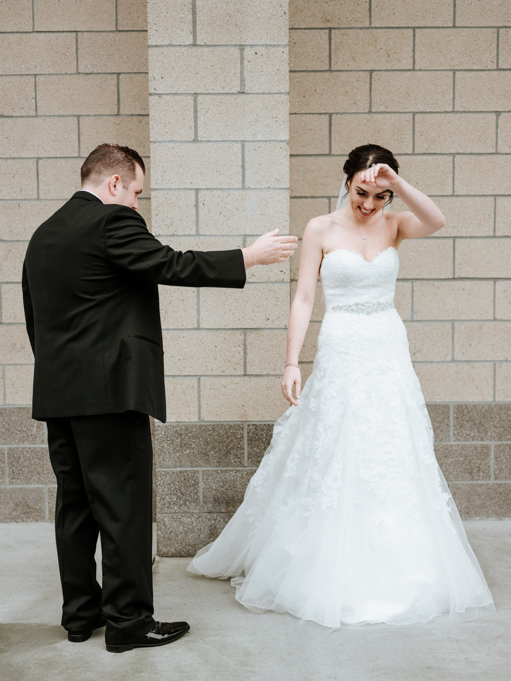 Stolen Glimpses Seattle Wedding Photographers 22.jpg