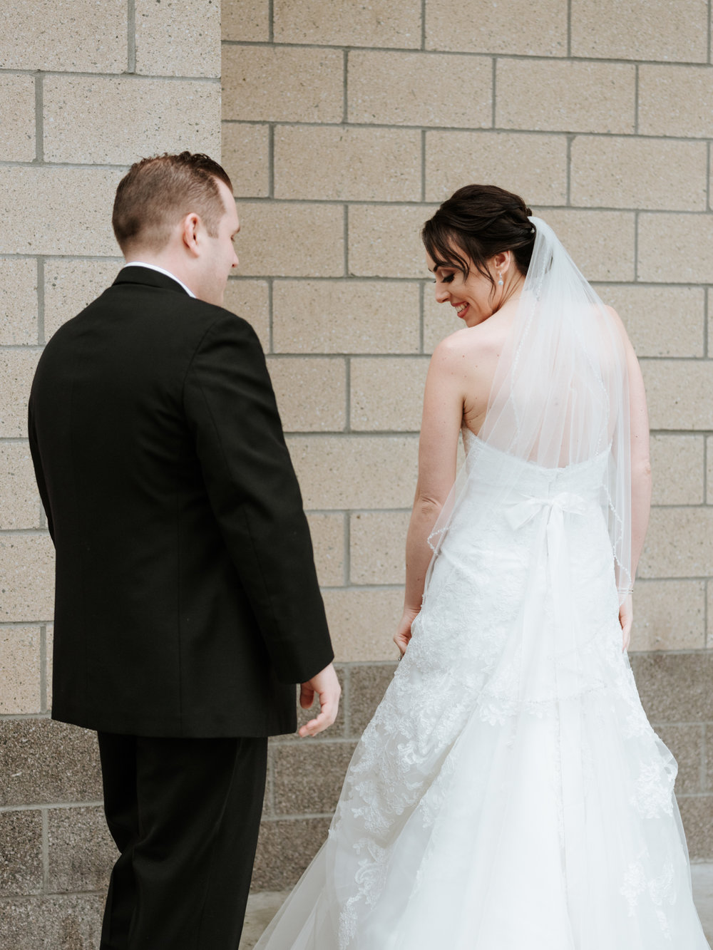 Stolen Glimpses Seattle Wedding Photographers 23.jpg