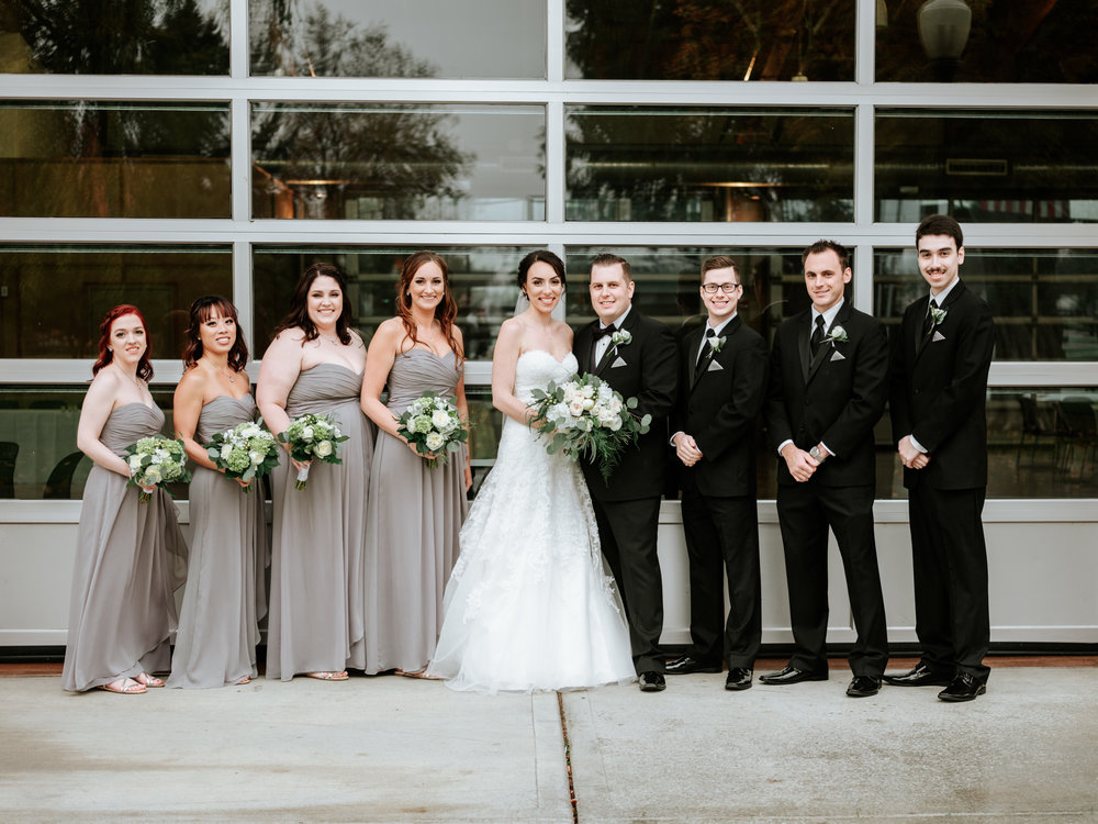Stolen Glimpses Seattle Wedding Photographers 38.jpg