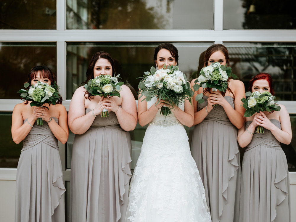 Stolen Glimpses Seattle Wedding Photographers 44.jpg