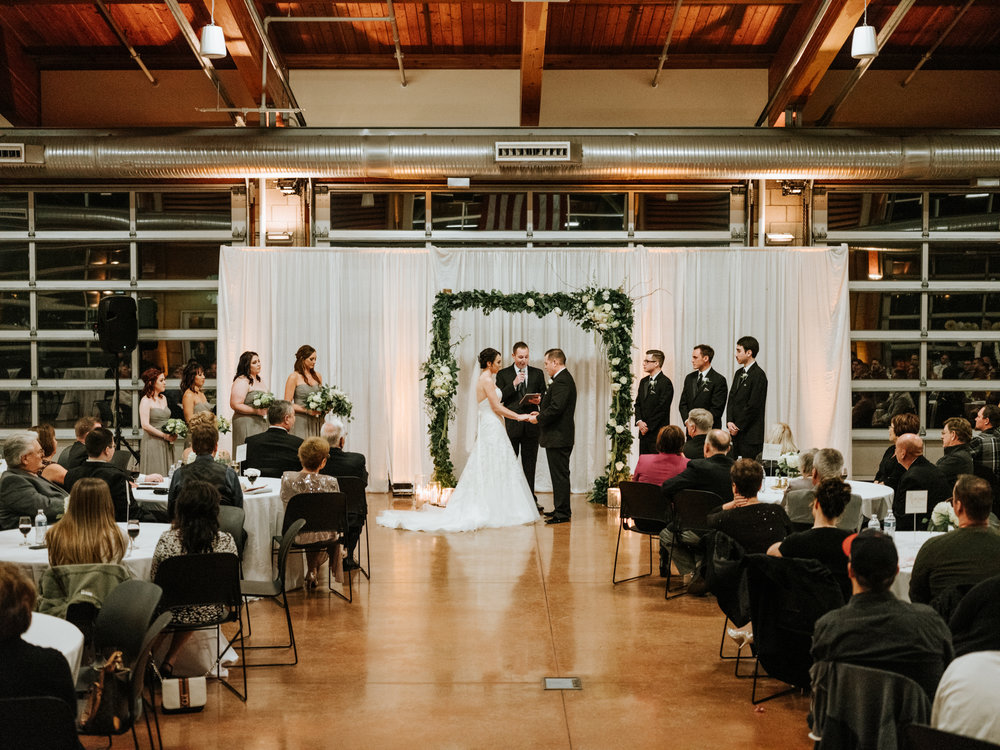 Stolen Glimpses Seattle Wedding Photographers 70.jpg