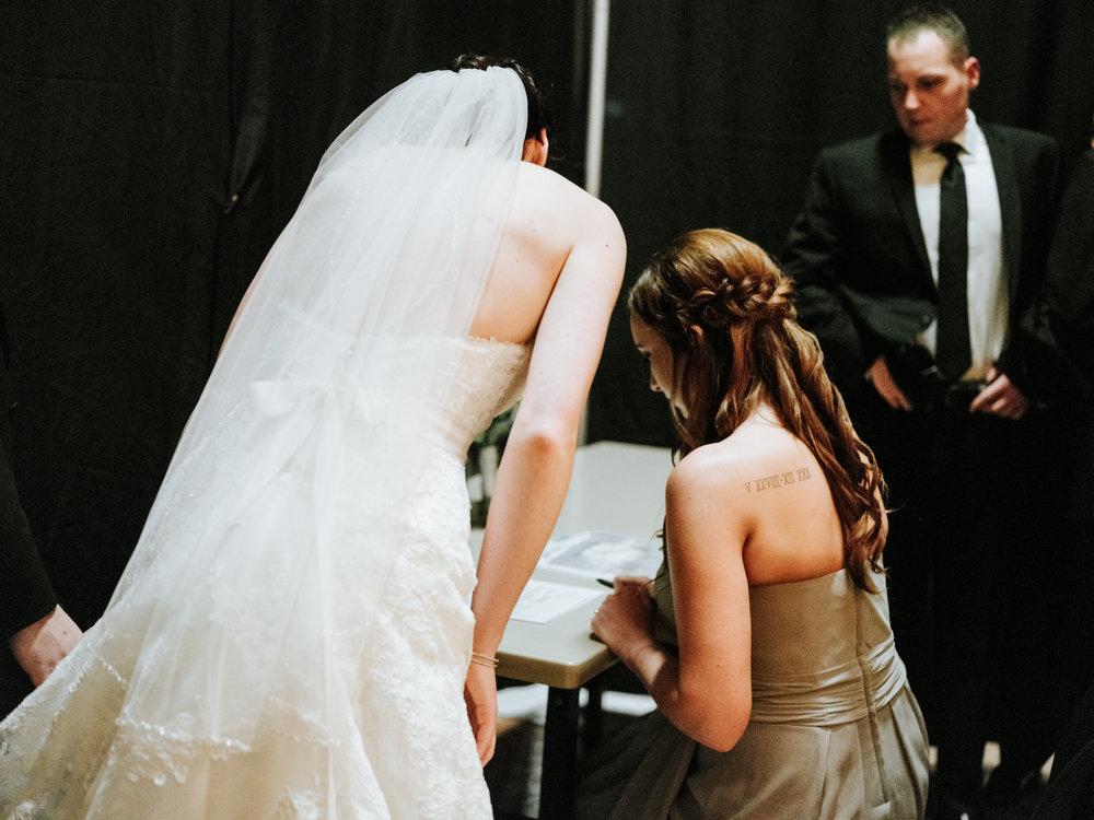 Stolen Glimpses Seattle Wedding Photographers 81.jpg