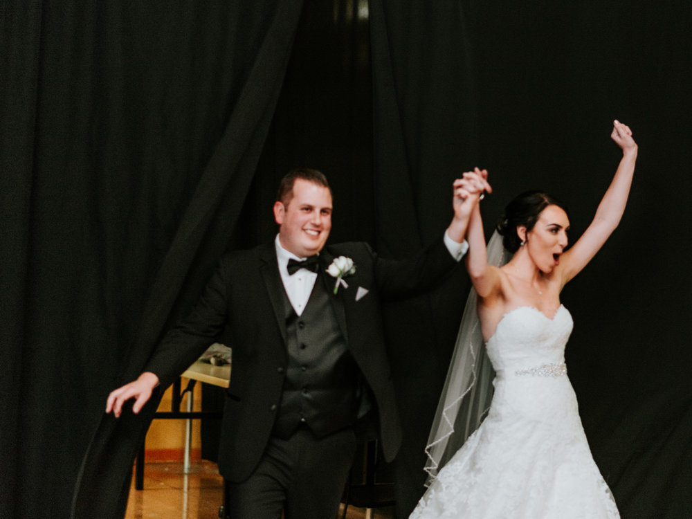 Stolen Glimpses Seattle Wedding Photographers 87.jpg