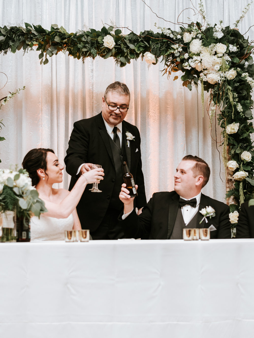 Stolen Glimpses Seattle Wedding Photographers 96.jpg