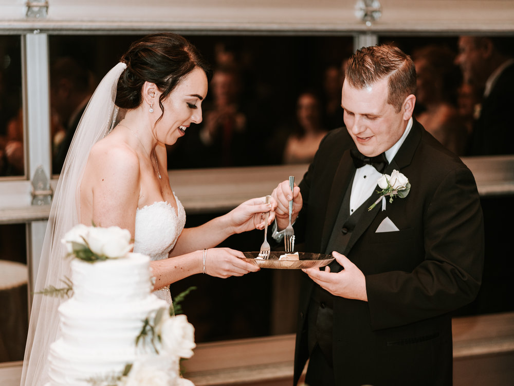 Stolen Glimpses Seattle Wedding Photographers 99.jpg