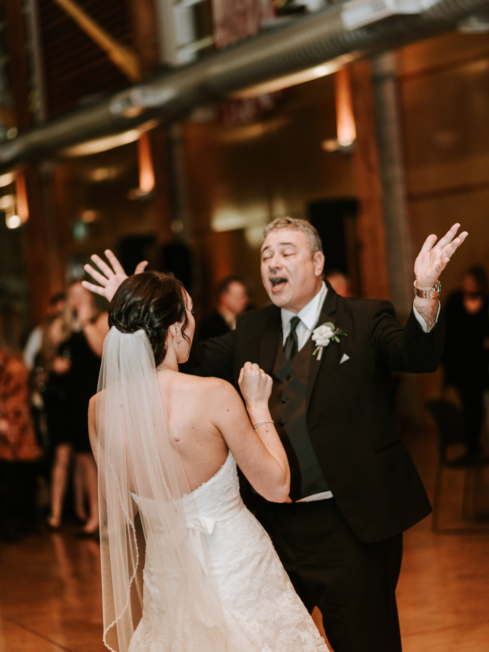 Stolen Glimpses Seattle Wedding Photographers 105.jpg