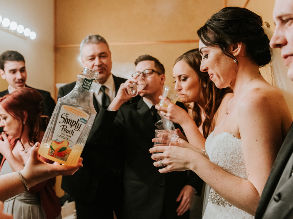 Stolen Glimpses Seattle Wedding Photographers 123.jpg