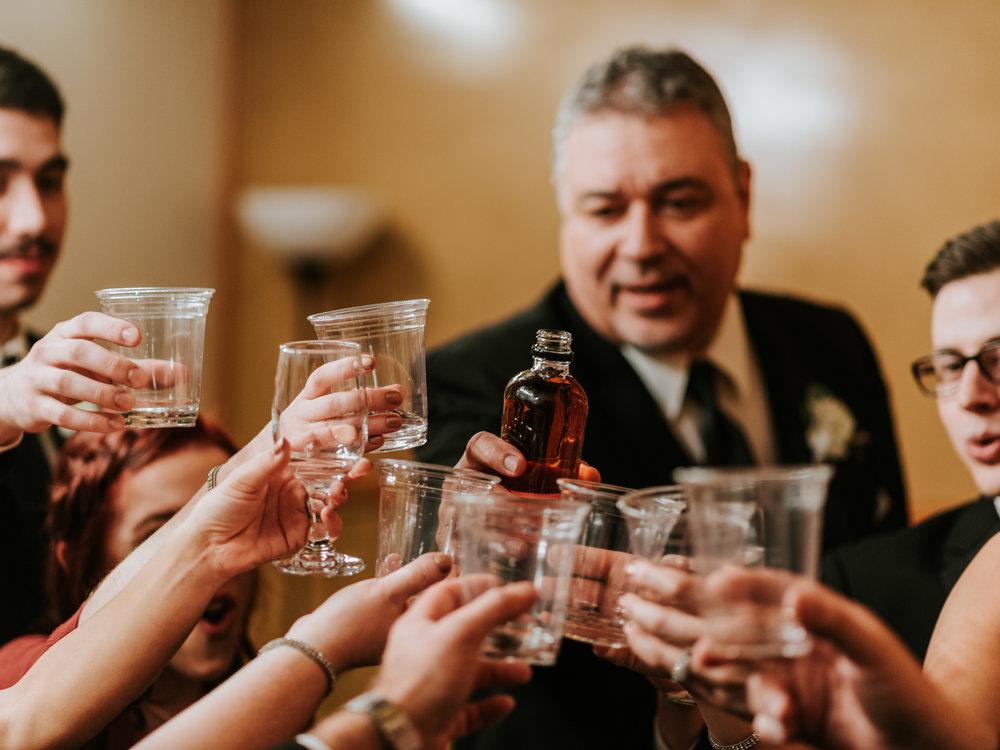 Stolen Glimpses Seattle Wedding Photographers 124.jpg