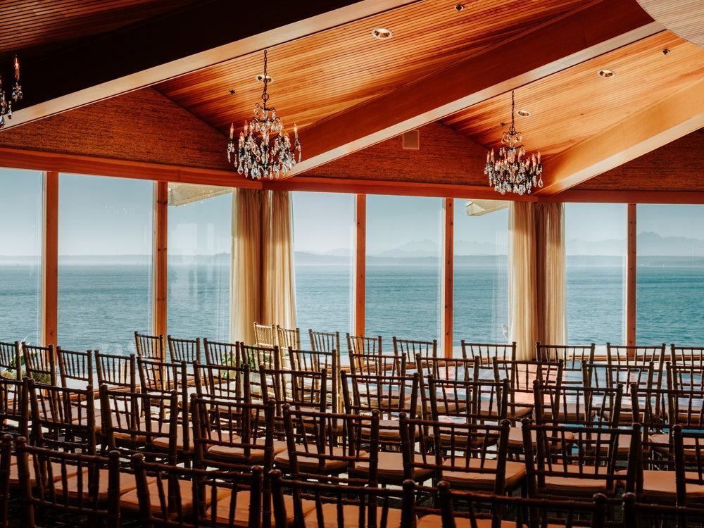 Stolen Glimpses Seattle Wedding Photographers 9.jpg