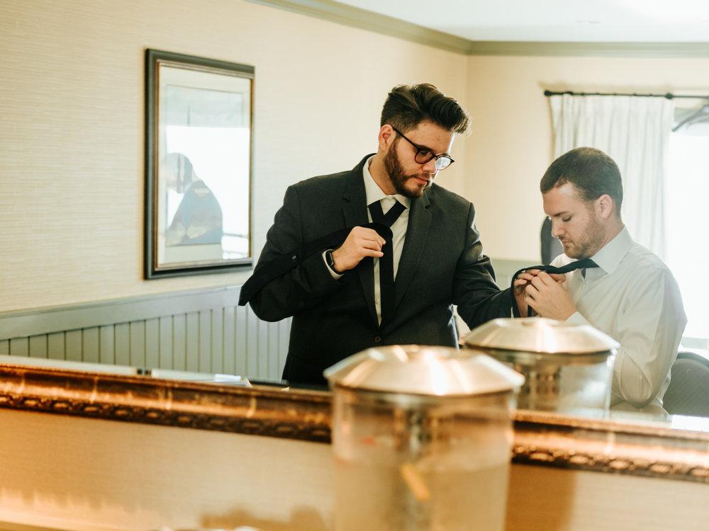 Stolen Glimpses Seattle Wedding Photographers 10.jpg